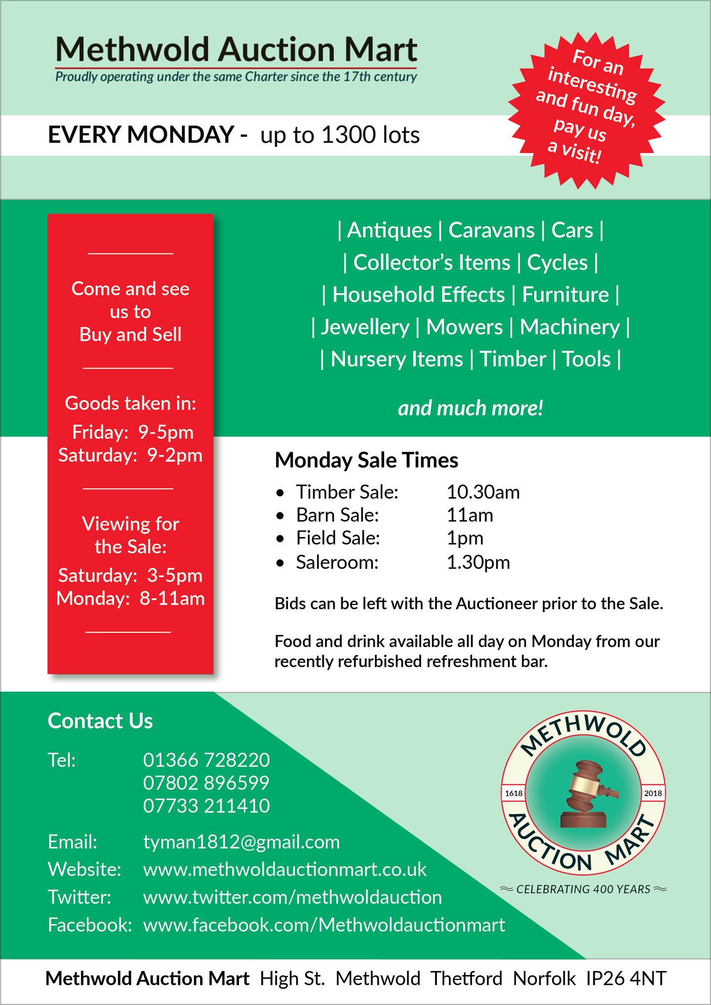 flyer-methwold-auction-mart-a4-with-border